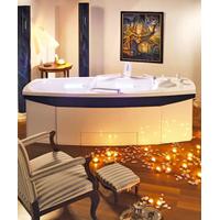 Гидромассажная ванна Hydroxeur Florida 300/100