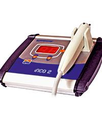 Аппарат для карбокситерапии INCO2