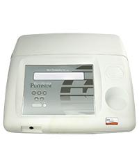 Аппарат микротоковой терапии Bio-Ultimate Platinum