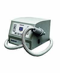Аппарат для педикюра Podomaster MaxiJet 30