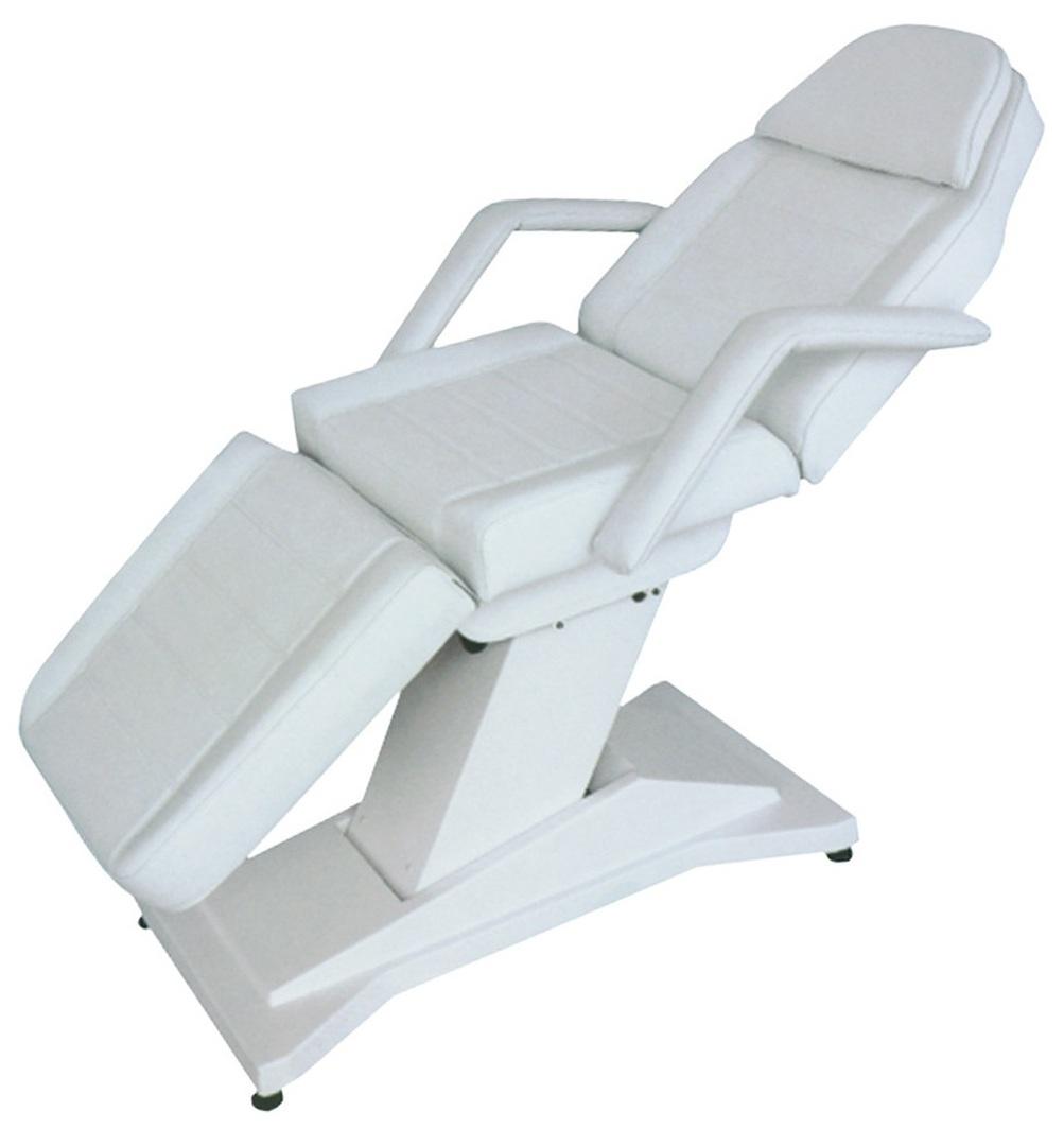 Косметологическое кресло МД-836-3