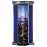 Солярий вертикальный Ultra Tan Tower of Power