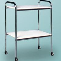Передвижной столик. Мод.246