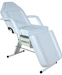 Косметологическое кресло JF-Madvanta KO-167
