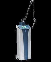 Slim Evolution со сканером Mixto