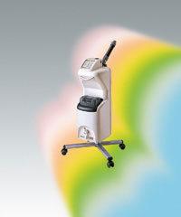 Вапоризатор парикмахерский Парозон 800 с озоном
