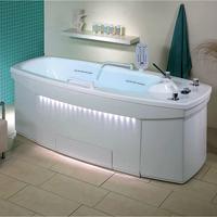 Гидромассажная ванна Hydroxeur Royal 600