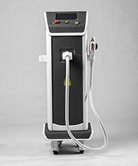 Аппарат для фотоомоложения и фотоэпиляции Apollo V Plus