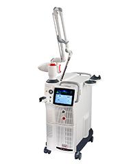 Лазер для удаления новообразований Fotona SP Spectro