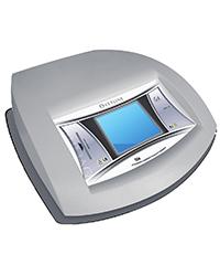 Аппарат для ультразвуковой чистки Xilia Ultrasound Face