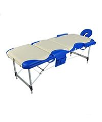 Массажный стол JFAL01A (МСТ-102Л)