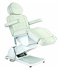 Косметологическое кресло QUEEN-IV