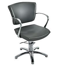Парикмахерское кресло KINDA