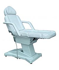 Косметологическое кресло QUEEN-I