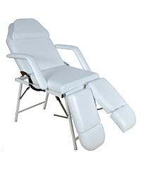 Педикюрное кресло JF-Madvanta (KO-162)