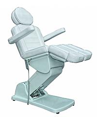 Косметологическое кресло LORD-V