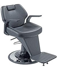Парикмахерское кресло NEW MISTER