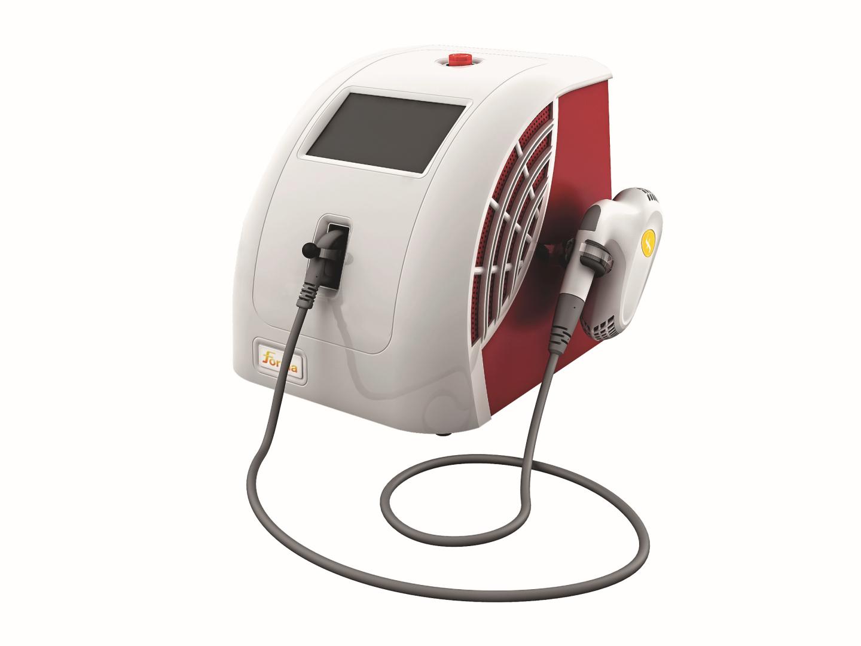 Аппарат для фотоомоложения и фотоэпиляции Forma Light