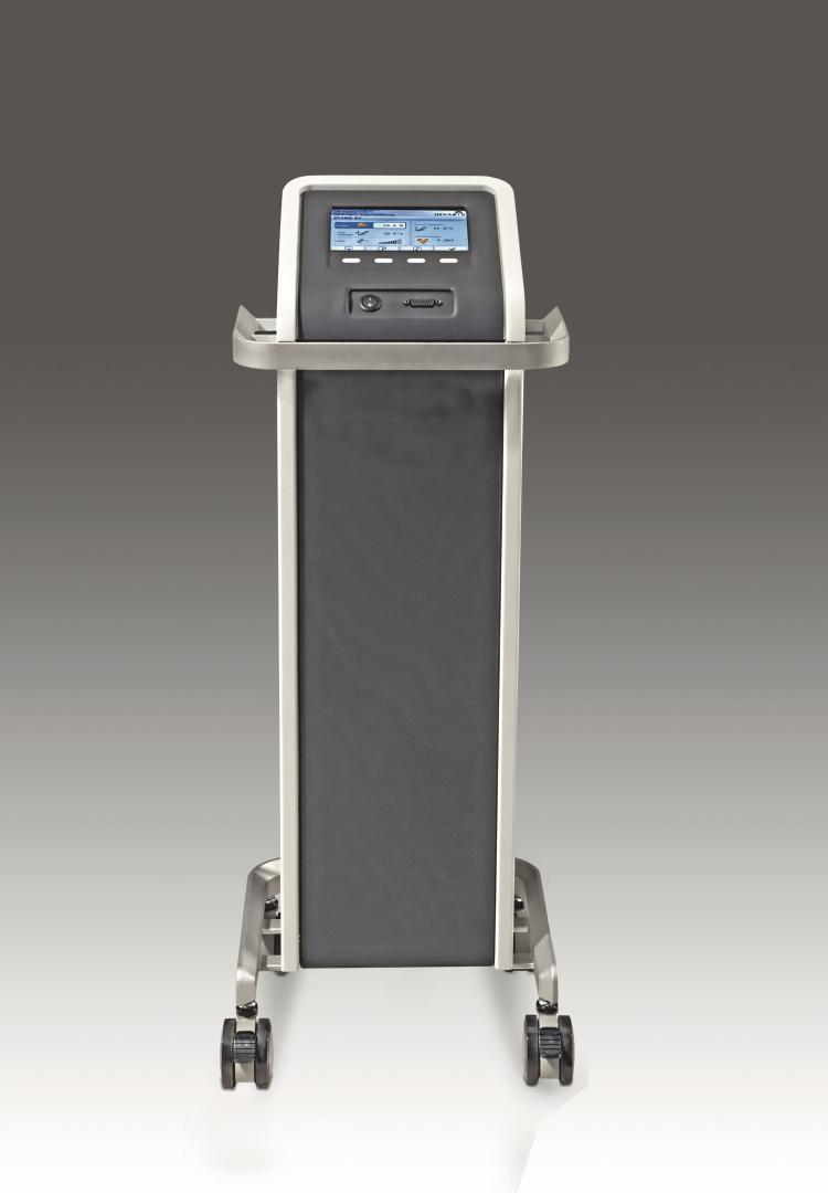 Аппарат для RF-лифтинга BodyTite
