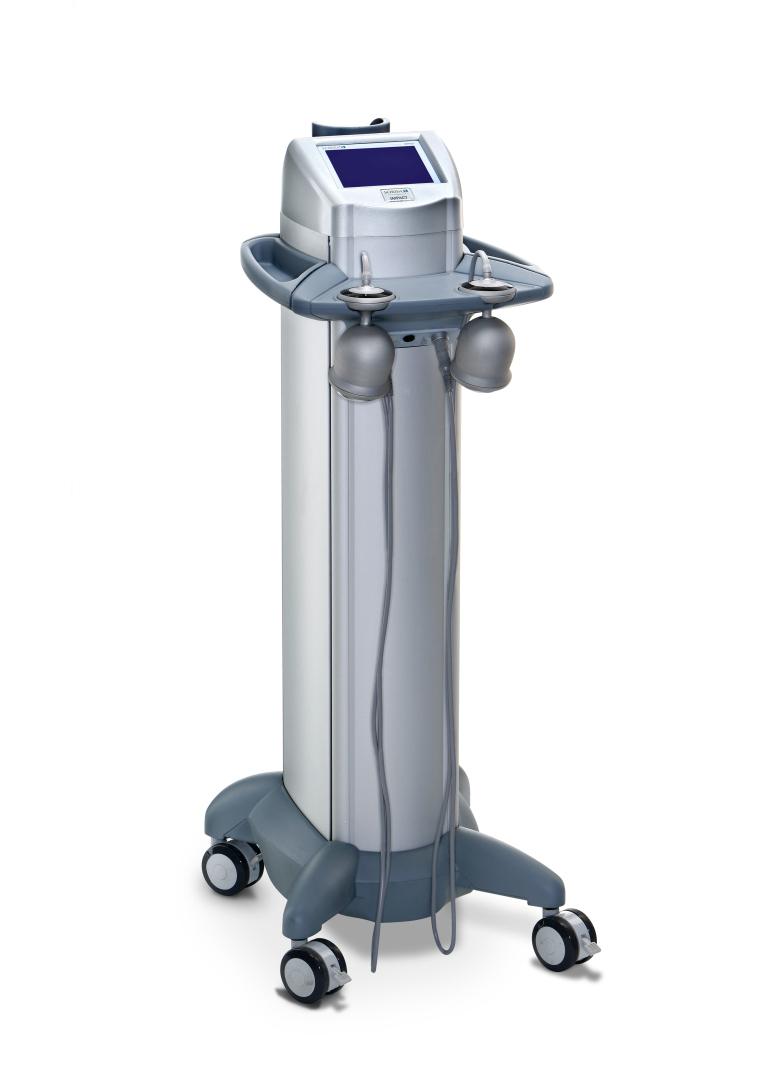 Аппарат ультразвуковой липосакции/кавитации Impact