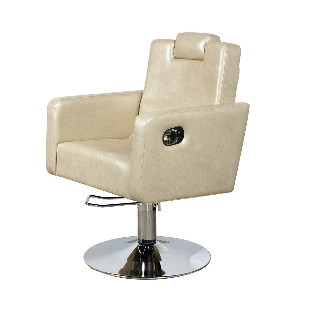 Парикмахерское кресло МД-166