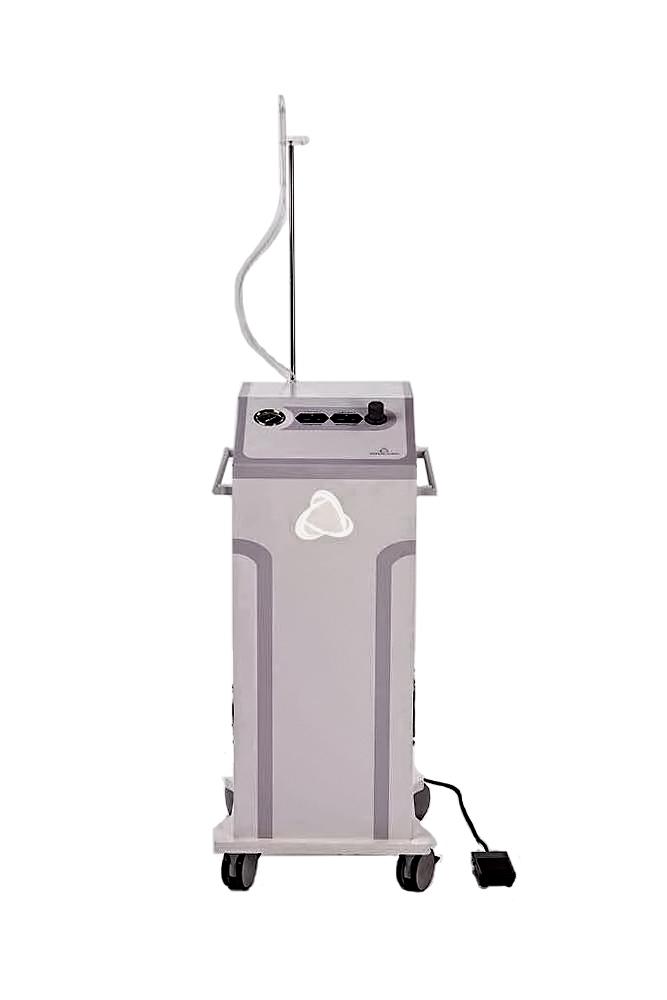 Аппарат газожидкостного пилинга АтисМед PRO 5