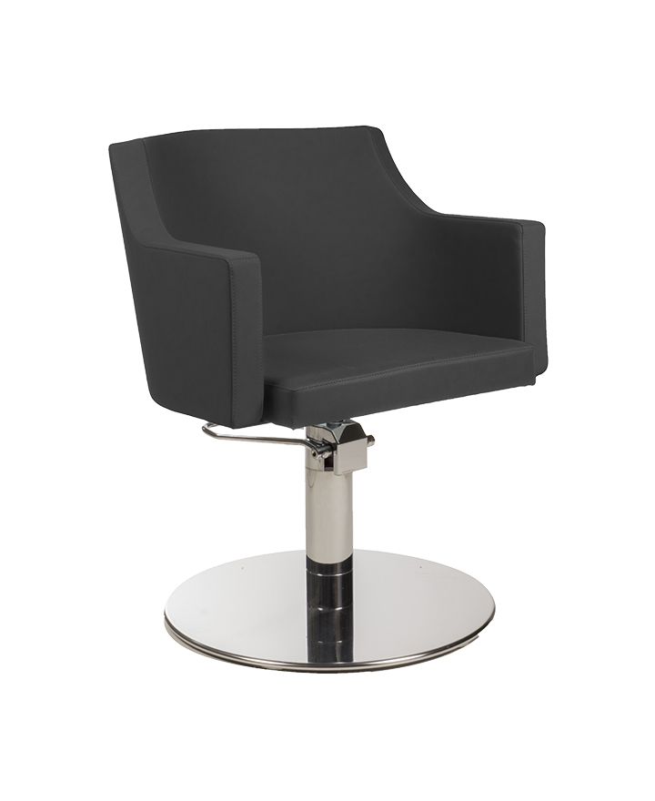 Кресло парикмахерское BIRKIN
