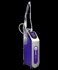 Вакуумно-роликовый аппарат Fullskin