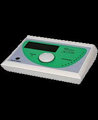 Аппарат микротоковой терапии «Галатея» ЭСТИ