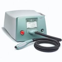 Лазер для удаления пигментных пятен SmoothPeel