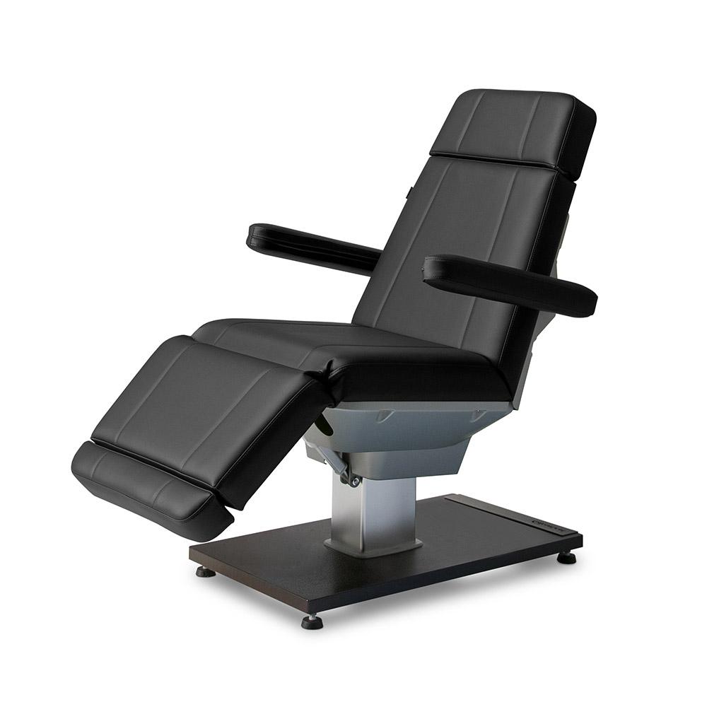 Косметологическое кресло Lina Select Alu