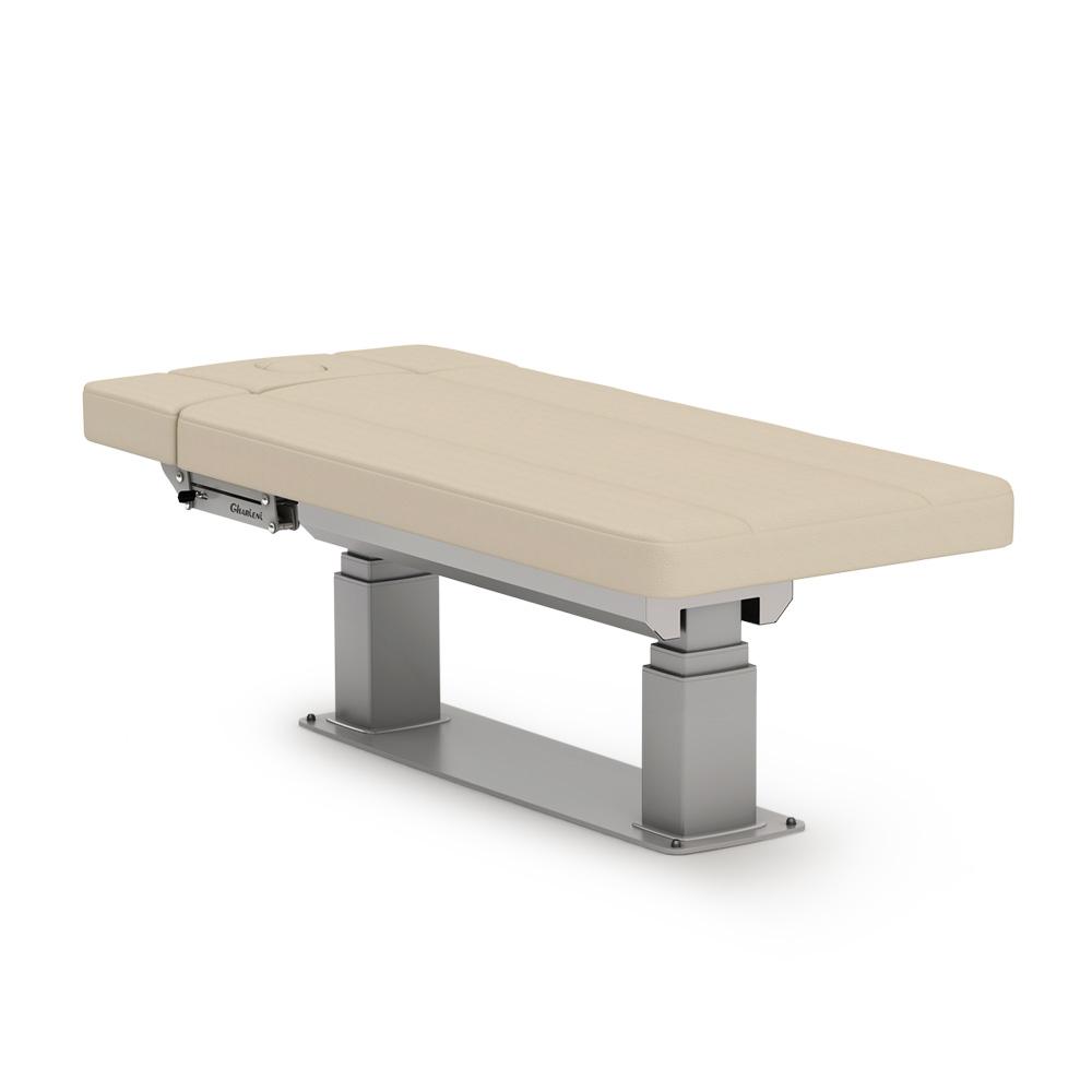 Массажный стол «Солярис Космо Трейд» MLX