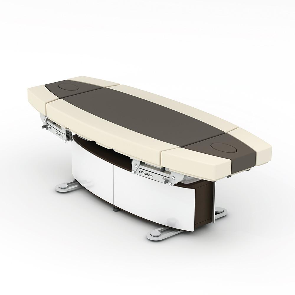 Косметологическое кресло MLX Limber