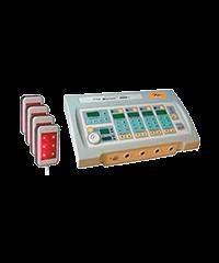 Аппарат для лазерного липолиза Мустанг-2000, комплект «Липо»