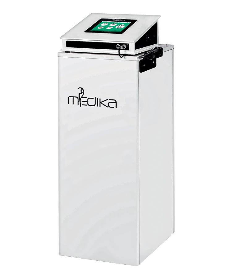 Плазменный аппарат PLASMA ARC