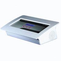 Аппарат для прессотерапии Presso Dren Dec 25