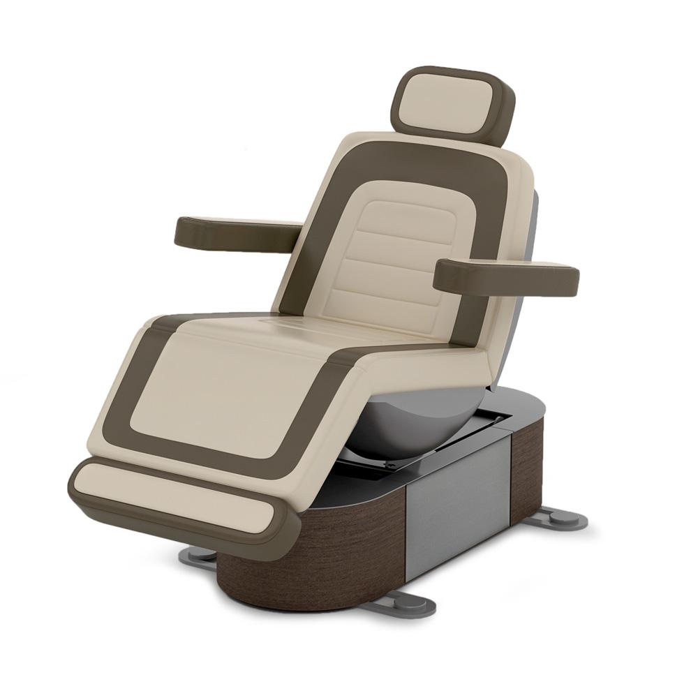 Косметологическое кресло SPL Sphinx