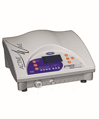 Аппарат для прессотерапии Pulstar PSX