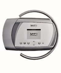 Аппарат для прессотерапии Linfo Energy