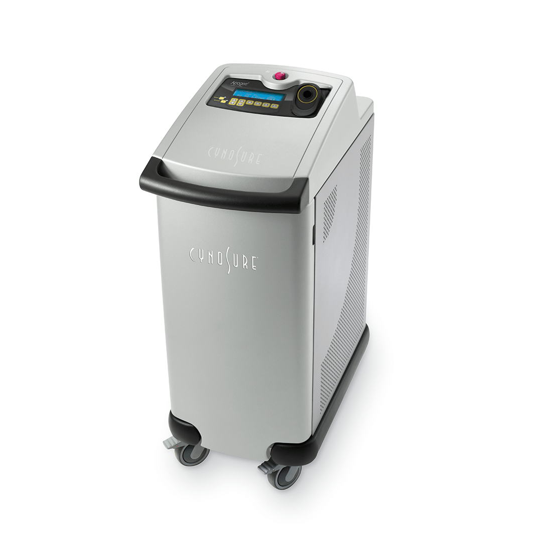 Аппарат для лазерной эпиляции Apogee+