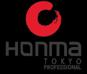 Honma Tokyo Professional