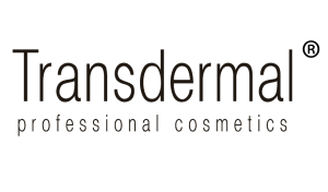 Transdermal professional cosmetics