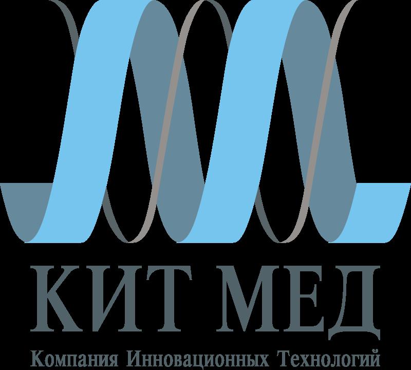 ООО«КИТМЕД»