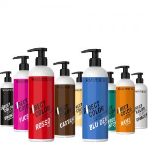 Краски для волос Selective Professional