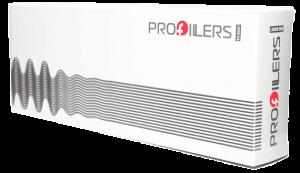 Инъекционные методики: мезотерапия/биоревитализация Profillers