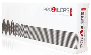 Инъекционные методики: филлеры Profillers