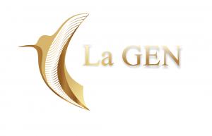 La GEN (SWISS MEDEX GmbH)