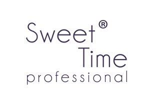Sweet Time professional