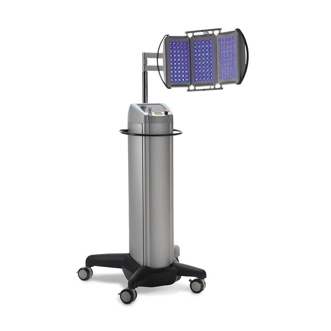 LED-терапия Photocare