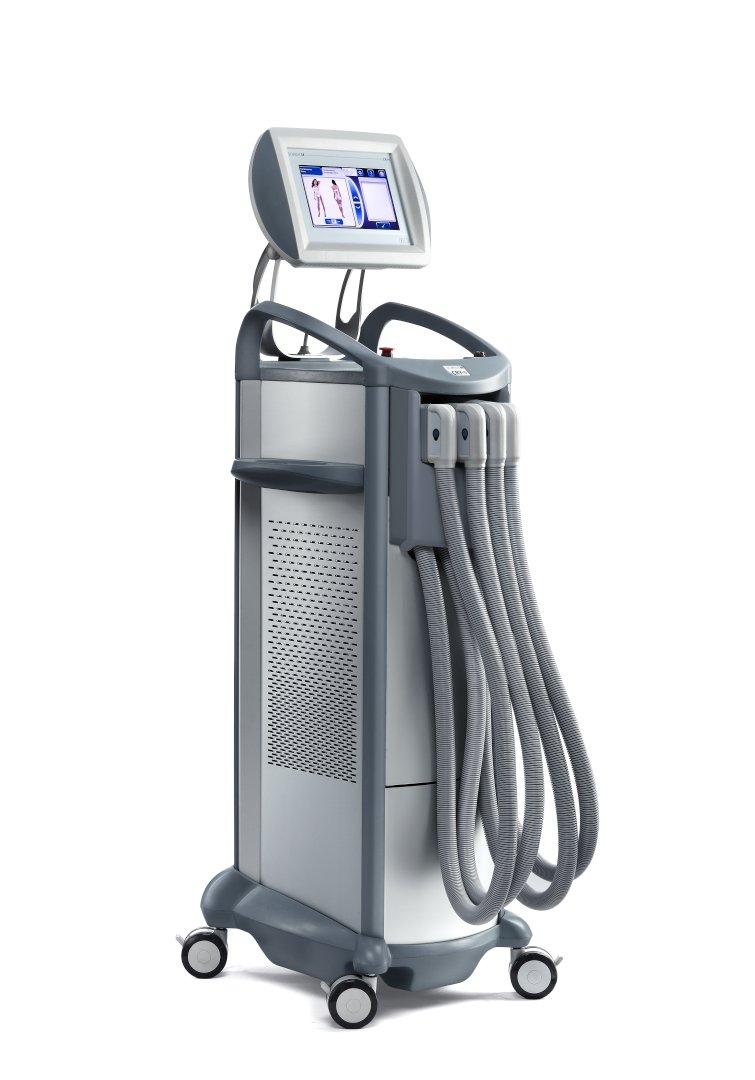 Аппарат для криолиполиза CRY-O